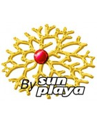 Corail Rouge by Sun Playa