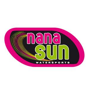 Nana Sun