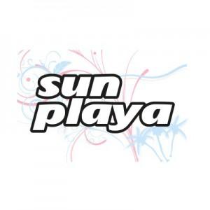 Maillots de bain Sun Playa