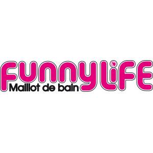 Maillots de bain Funny Life